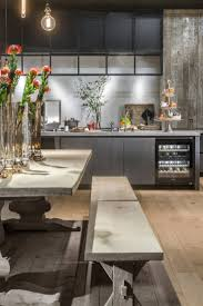 778 best kitchen u0026 cook images on pinterest kitchen ideas