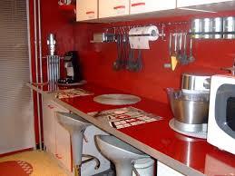 store de cuisine mon store alu jadore photo 1 1 nouvelle boite pour dosette the