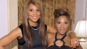 tamar braxton nose job before after tamar braxton mariah named her twins what the marquee blog cnn