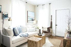 ideas for decorating a small living room small living room photos corner take up less space in small