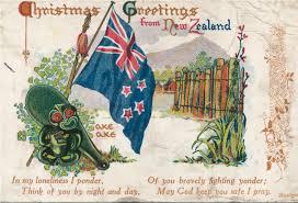 christmas during war time david doughty australian stories