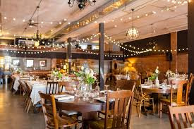 ames wedding venues reviews for venues