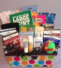 what to put in a sick care package 9 best care packages for the sick images on cancer care