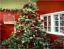 best decorated trees or by 41 diykidshouses