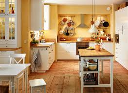 ikea kitchen island catalogue metod kroktorp maximera kitchen kitchens حلول مطابخ