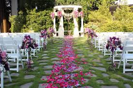 wedding venues in middle ga wedding venue norcross ga magic moments wedding venues