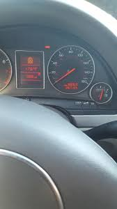 Audi Q5 60k Service - audi a4 questions what is the average expected lifespan of this