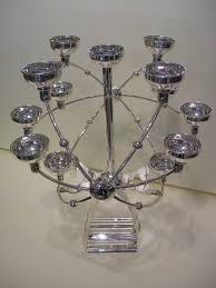 home interior modern candelabra modern design inspiration for