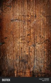 Wooden Wall Texture Weathered Wooden Wall Texture Image U0026 Photo Bigstock