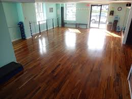 personal class newtown square pa class fit studio