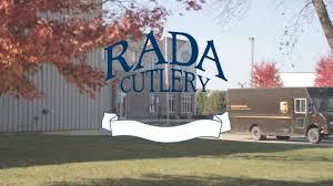 rada cutlery fundraising how rada ordering works radacutlery
