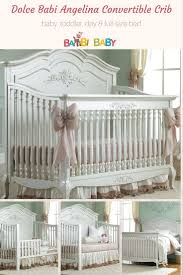 White Crib And Changing Table Interior Cribs With Changing Table Solpool Info