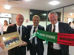 si e social casino etienne manchester united in etienne follow our live official