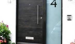 door amazing window treatments for sliding glass doors amazing