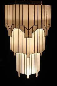 art deco pendant lights art deco lighting fixtures sydney lighting designs