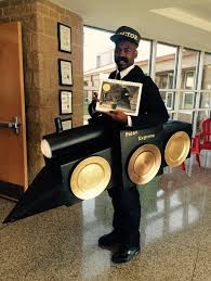 291 best book character dress up day images on pinterest costume