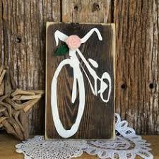 diy spring decor signs rustic wood wood signs and spring