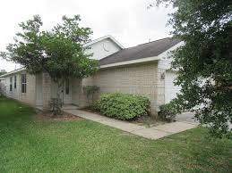 Homes For Sale Houston Tx 77053 4007 Pepperstone Ct Houston Tx 77053 Har Com