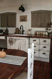 custom size kitchen cabinet doors clearance kitchen cabinet doors full size of country clearance