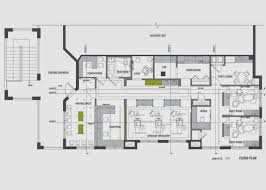 office design office marvellous home design layout decorating