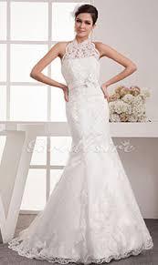 brautkleid meerjungfrau bridesire meerjungfrauen stil brautkleider im meerjungfrauen