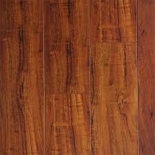 cherry 12mm laminate flooring by eternity the