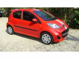 peugeot 107 1 4 hdi for sale used peugeot 107 cars for sale in swindon wiltshire motors co uk