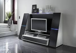 tv schrank design tv schrank design ambiznes
