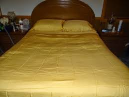 100 authentic tencel bed sheet set review u2013 x mas dolly