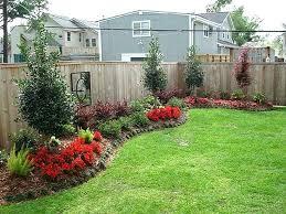 Backyard Corner Landscaping Ideas Corner Backyard Landscaping Ideas Corner Garden Design New Ideas