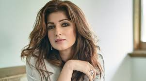 twinkle khanna pulls no punches elle india