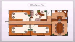sample floor plan images youtube