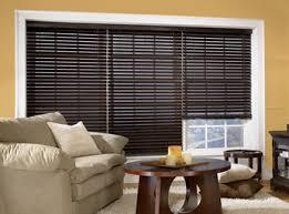 Cordless Wood Blinds Custom Order Window Treatments Baliblinds Com