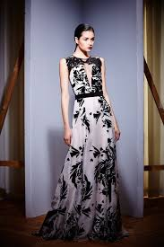 evening dresses fall 2015 other dresses dressesss