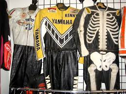 kenny motocross gear grand national flat track fans non moto motocross forums