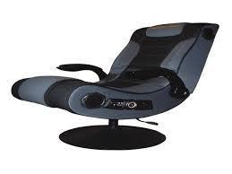 Best Buy Gaming Chairs Gaming Chair Shirokane Pc Com