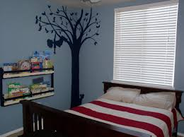 fun for boys wall mural customer photos and alternate images fun for boys wall mural