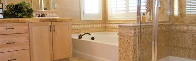 bathtub refinishing columbia sc