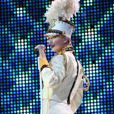 taylor swift music video halloween costumes popsugar entertainment
