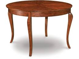 Collins Office Furniture by Home Office Tables Woodley U0027s Furniture Colorado Springs Fort