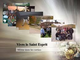 si e apostolique promesse des nouveaux membres du mouvement apostolique marial novem