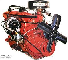 1970 dodge dart specs valiant dart etc engine list with horsepower ratings