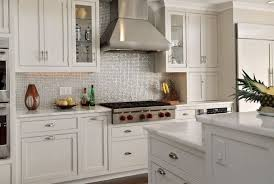 backsplashes for small kitchens small kitchen tile backsplash ideas home design ideas