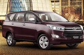 toyota website india the 5 best suvs under 10 lakhs in india the best suvs for families