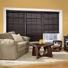 living room window blinds living room window blinds fireplace living