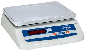 Traditional Kitchen Weighing Scales - everest scales mechanical u0026 electronic weighing scales in coimbatore