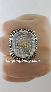 black background signet college ring engravable custom college class rings unique wedding bands men gift fiance