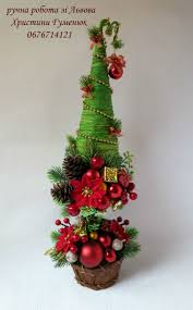Non Christmas Winter Decorations - 249 best tree cone ideas images on pinterest christmas decor