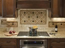 kitchen kitchen vent hoods and 47 surprising design ideas using