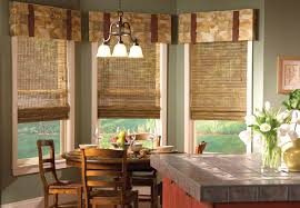Installing Window Blinds Window Treatments U0026 Custom Draperies Aliso Viejo Ca Window